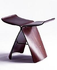 butterfly_stool