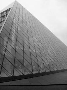 pyramid02.jpg
