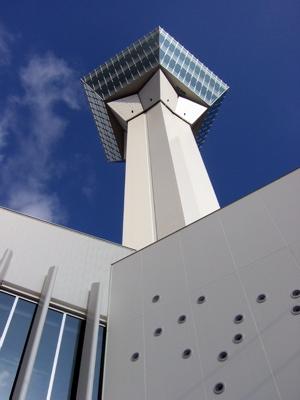 Goryokaku_tower