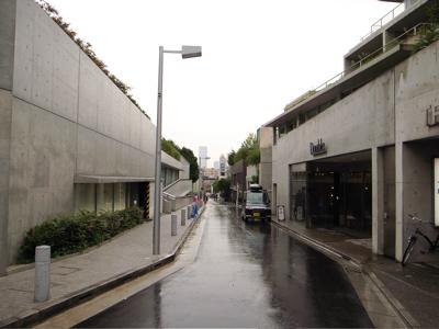 Omotesando_hills2